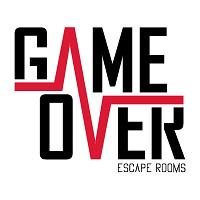 forbidden temple of montezuma roma game over escape rooms italy